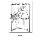 Notes de Conférence de 2002 de Gaëtan BLOOM